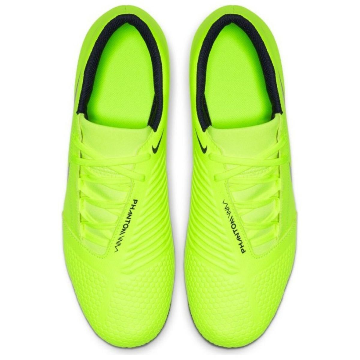 Buty Nike Phantom Venom Club Fg M Ao0577 717 Zielone Green Shoes Shoes Nike Shoes