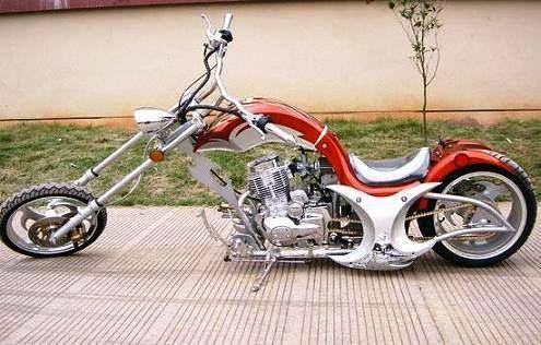 Cobra Mini Chopper 200cc I Have This Myself Mini Bike Mini Chopper Motorised Bike