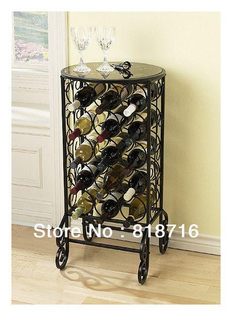 Cheap Wine Racks For Home Buy Quality Wine Chocolate Directly