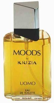 Moods by Krizia Uomo Krizia Masculino