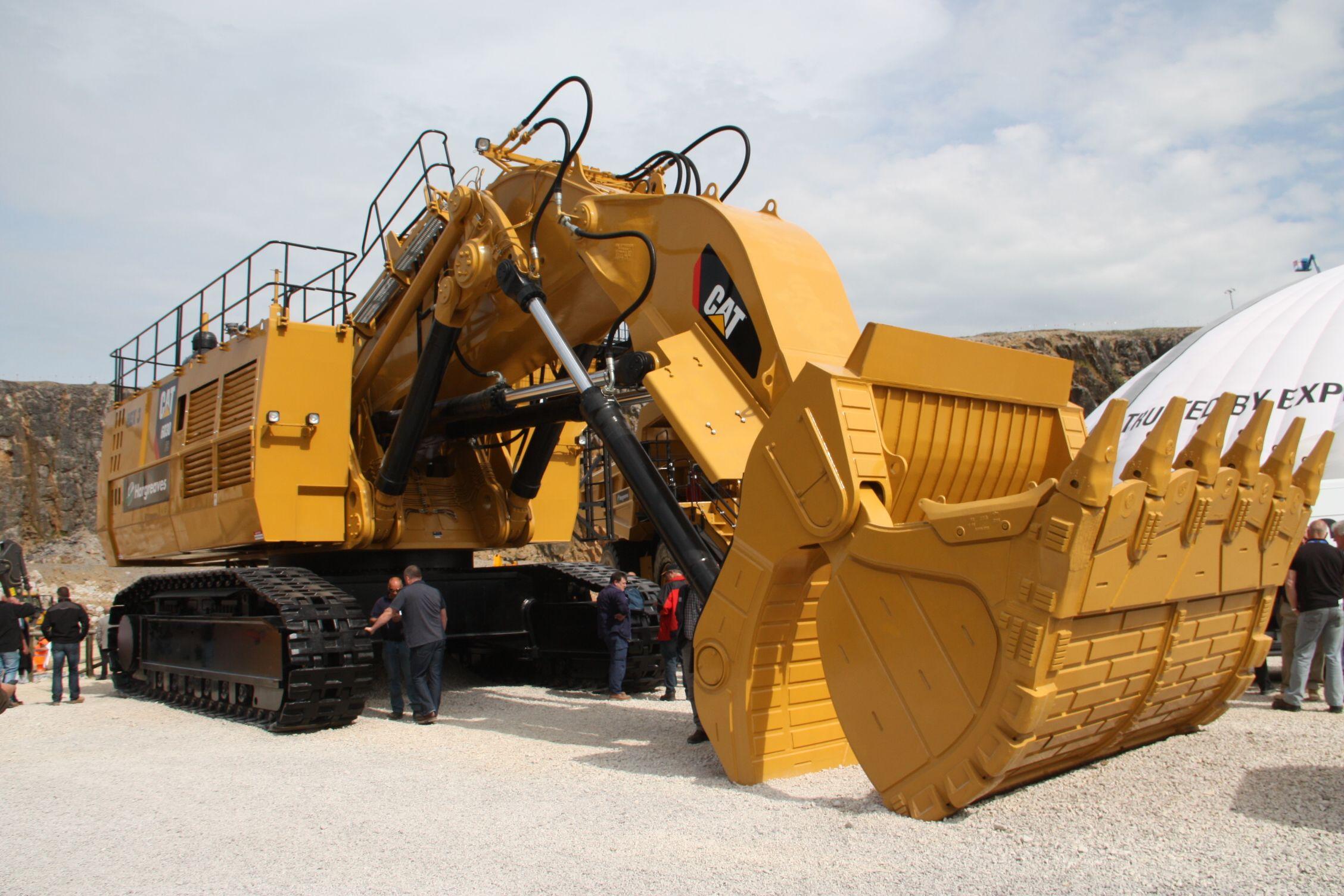 latest (2256×1504)   machinery   Pinterest   Heavy