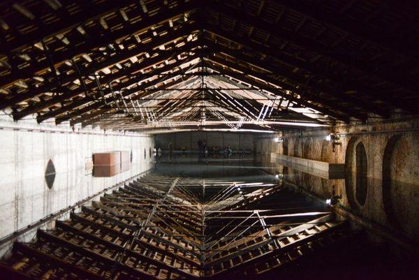 The Venice Biennale's 11 Best Pavilions