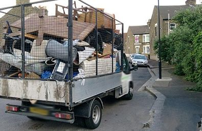 How To Hire The Waste Removal Services In Brooklyn Rubbish Removal Waste Removal Junk Removal