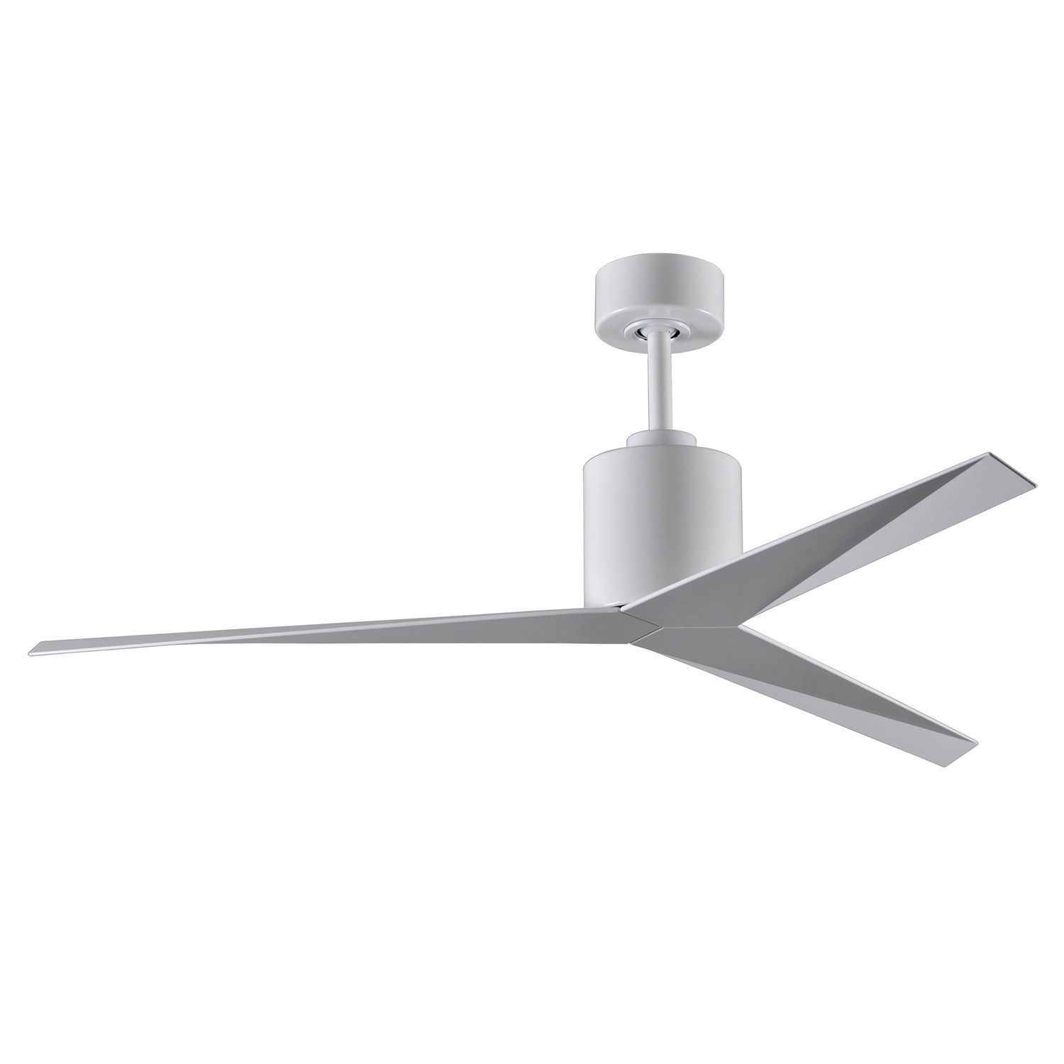 modern contemporary lights and fan light lowes licious lighting hbm ceilings remarkable flush control by ceiling fans stardust with company lapaa remote mount