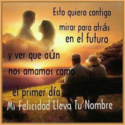 Frases Lindas De Amor Para Mi Novio Imagenes De Amor