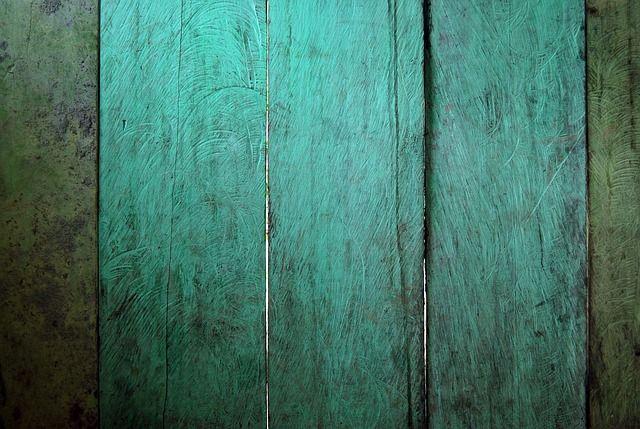 Wallpaper Fondo De Pantalla Verde Imagen Gratis En Pixabay: Puerta, Maderas, Colores, Fondo