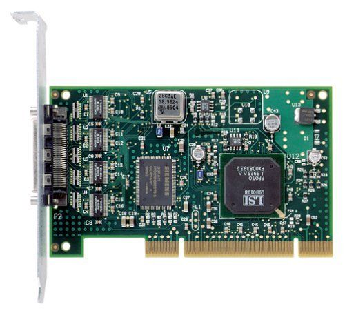 Wiringpi Serial Data Avail