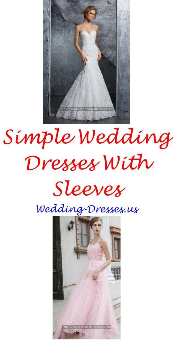 discount bridal dresses beach wedding gowns - cheap wedding gowns ...