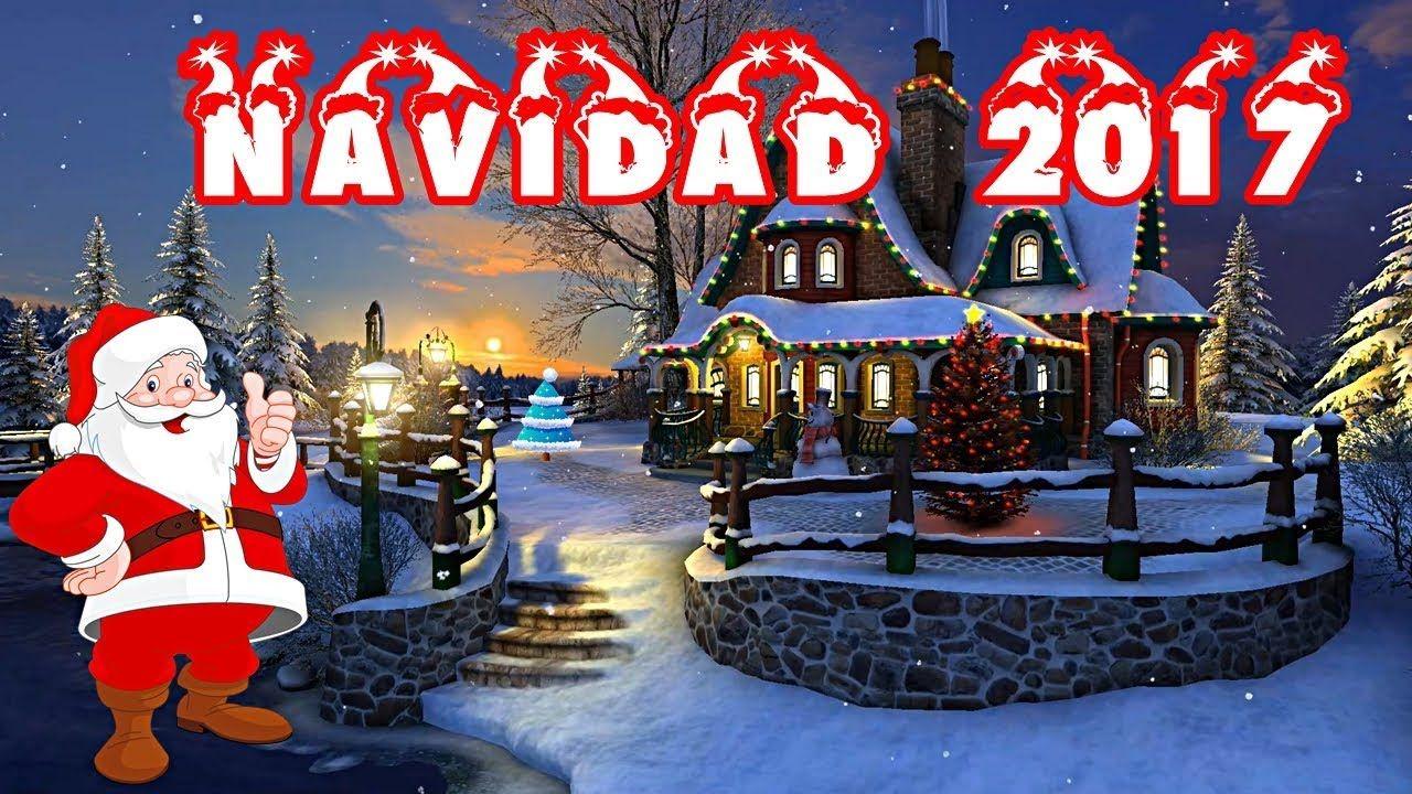 1 hour of christmas carols christmas music merry christmas youtube - Youtube Christian Christmas Music