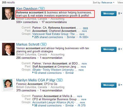 Avyaan Labs - Google+ Fun Pinterest Labs - staff accountant job description