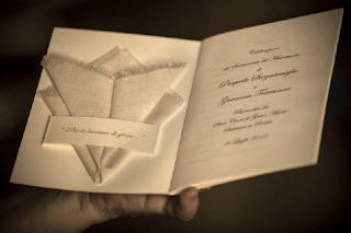 Guida Al Matrimonio Il Libretto Messa Idee Per Matrimoni Matrimonio Libretto Matrimonio