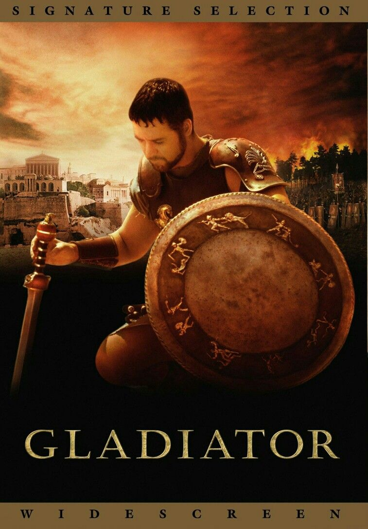 Epingle Par Hector Castaneda Sur Drama And Movies Posters Films Complets Film Complet Gratuit Film