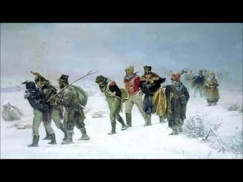 "P.I. Tchaikovsky Overture solennelle ""1812"", Op.49, Neeme Järvi"