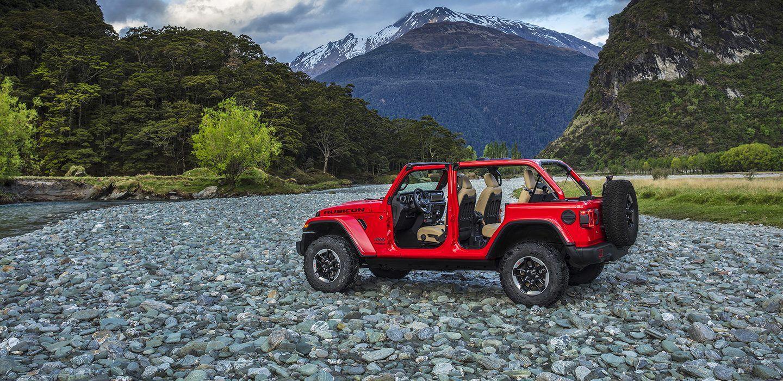 Pin By David Dent On Cars I Jeep Wrangler Suv Jeep Uk