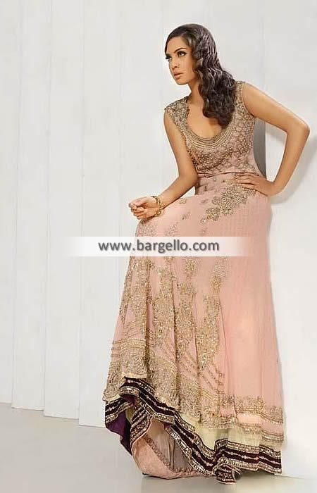 Maxi dresses for special occasions uk