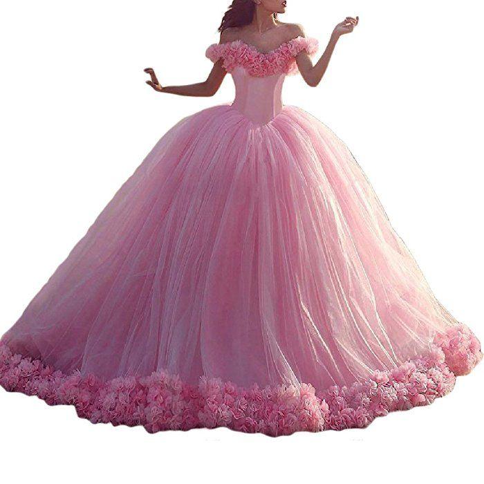 Hermosa Vestido De Novia De La Cenicienta De Disney Friso - Ideas ...