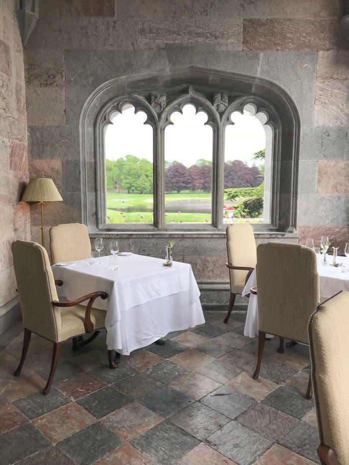 Adare Manor, Manor, Best Places
