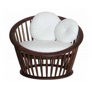 Bamboo Rattan Furniture Buy Cane Furniture Online Cheap Relaxing Chair Circular Chair Buy Chair