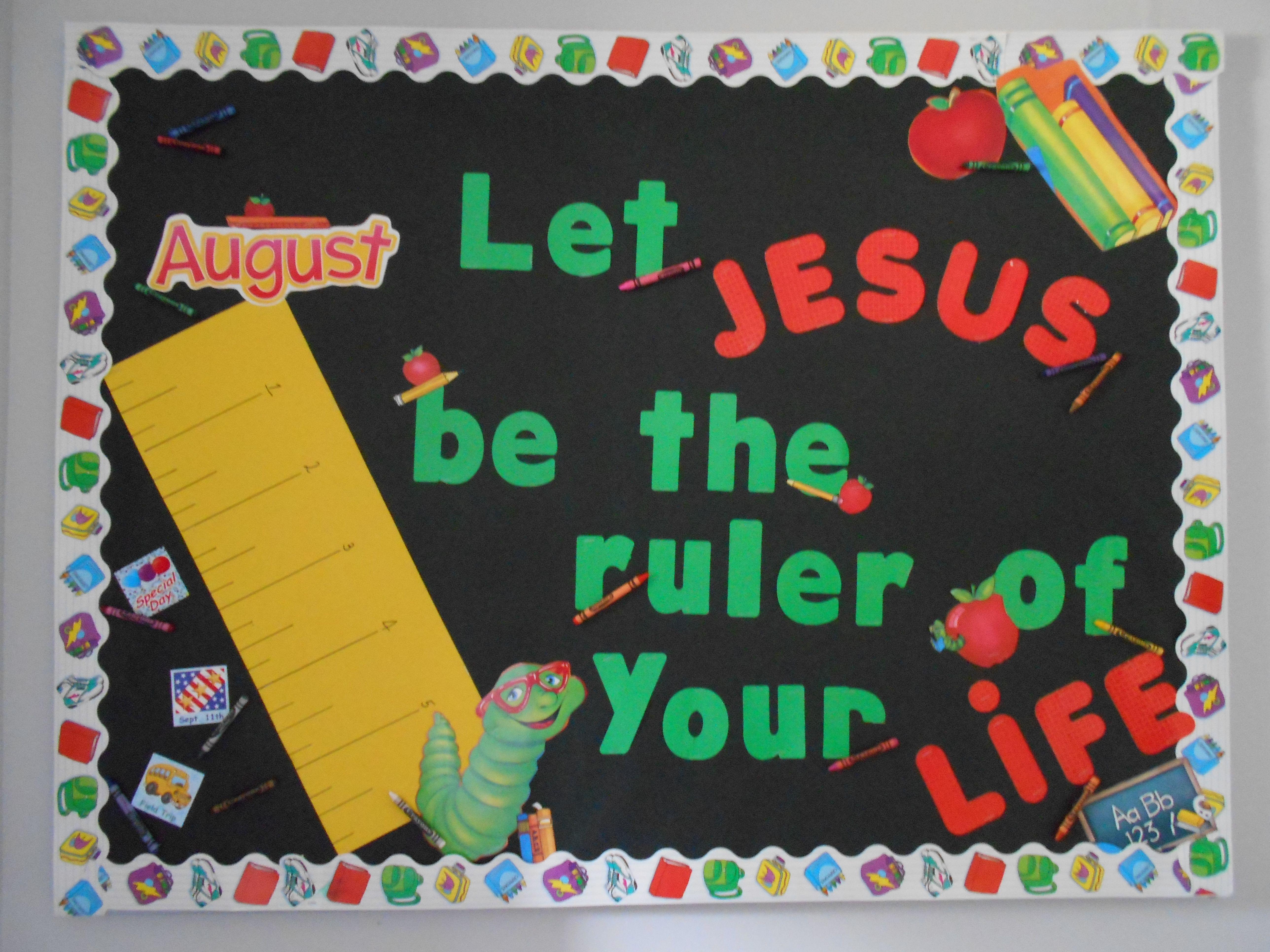Classroom Door, Daycare Ideas, School Ideas, Class Room, Church Ideas,