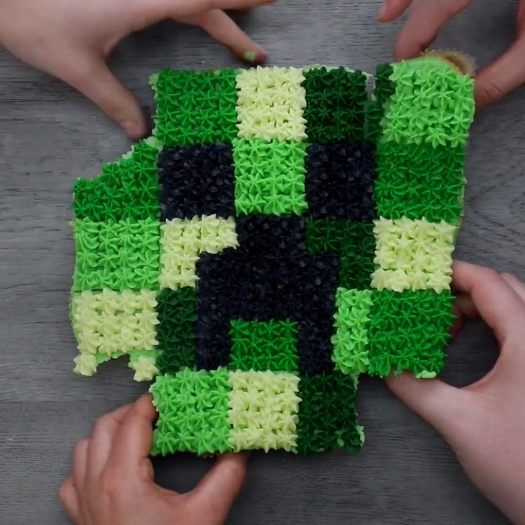 Photo of Diese Handwerke sind ideal für alle, die Minecraft leben und atmen