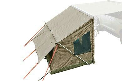 Rhino Rack Tag A Long Tent Jhuiv Tent Tent Camping Tent Campers