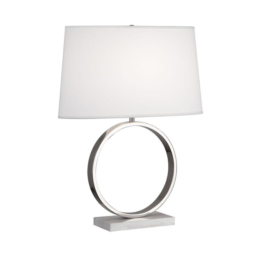 Robert Abbey Logan Table Lamp