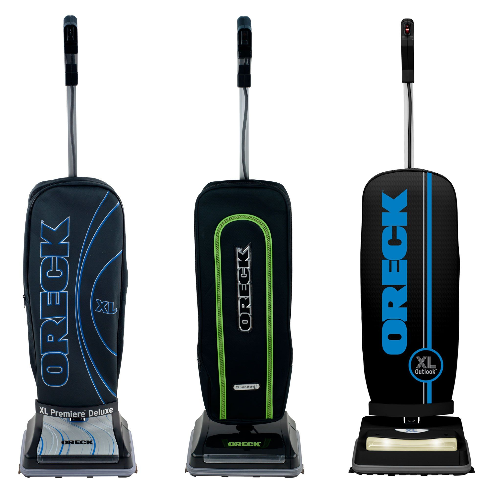 Choose The Light Weight And Powerful Oreck Vacuum Cleaner Oreck Vacuum Oreck Vacuum Cleaner