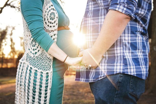 Simple free dating sites