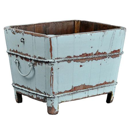 I Pinned This Castleton Basket From The Dear Lillie Event At Joss And Main Drawers Storage