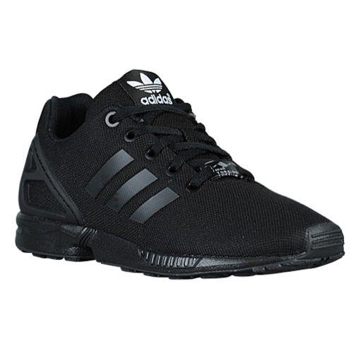 adidas Originals ZX Flux - Boys\u0026#39