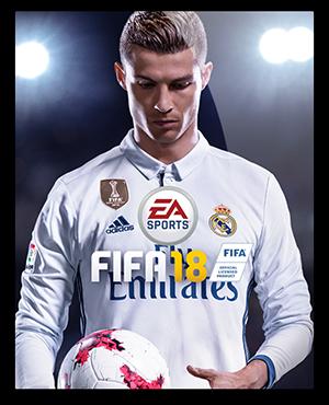 Fifa 18 Key Activation Download Ea Sports Fifa Fifa Ea Sports