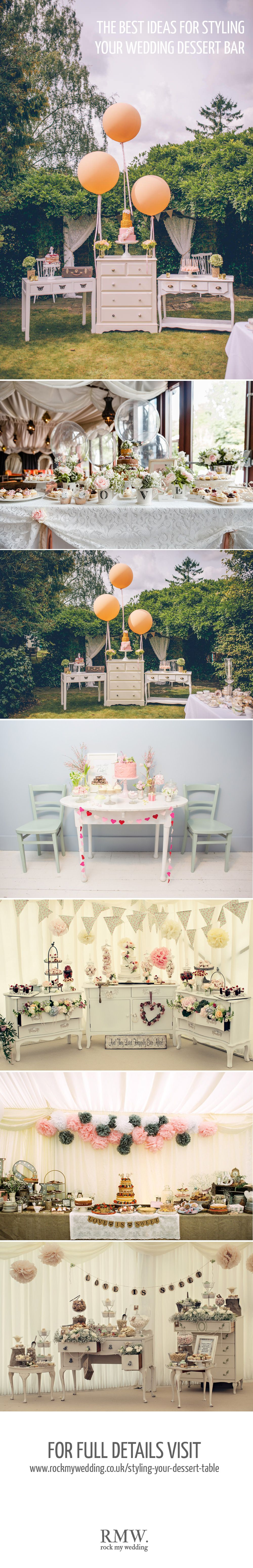 DESSERT-TABLE-STYLING-PIN-1