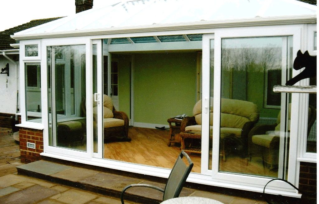 ikea sliding glass patio door bar photos - Oversized Patio Doors