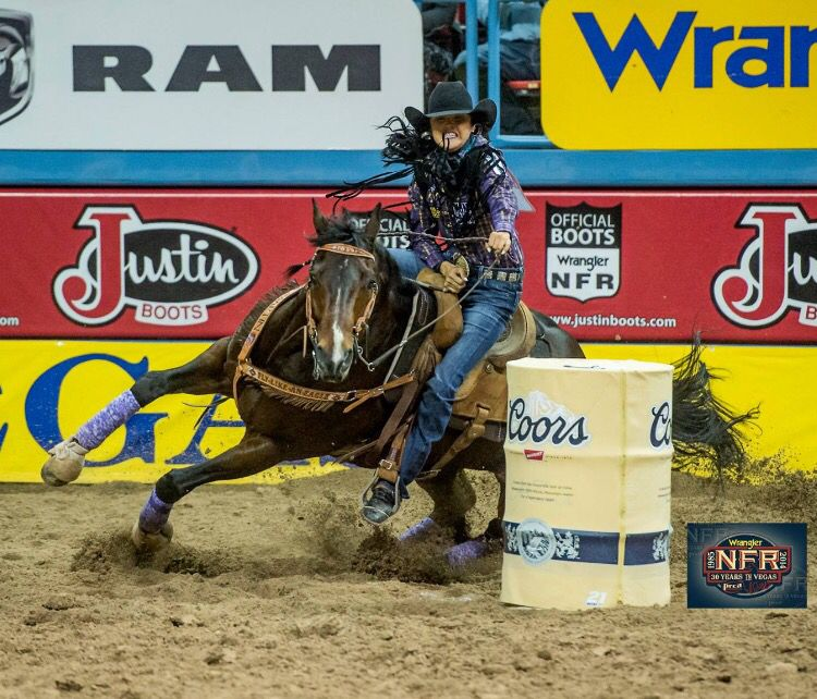 Kassidy Dennison Barrel racing, Rodeo girls, Horses