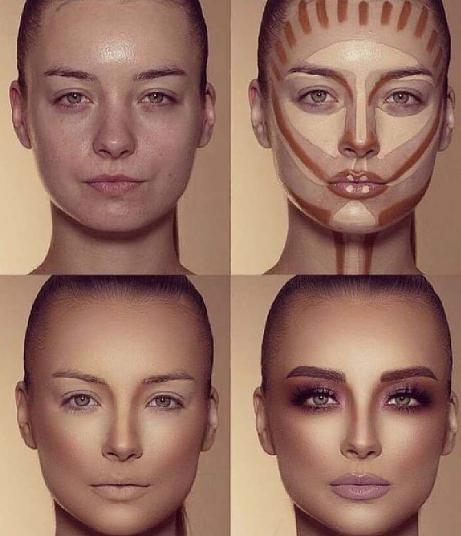 # follow4follow #eyeliner #beautiful #eyeshadow #instamakeup