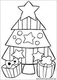 Resultado De Imagem Para Desenho Romero Britto Para Pintar Natal