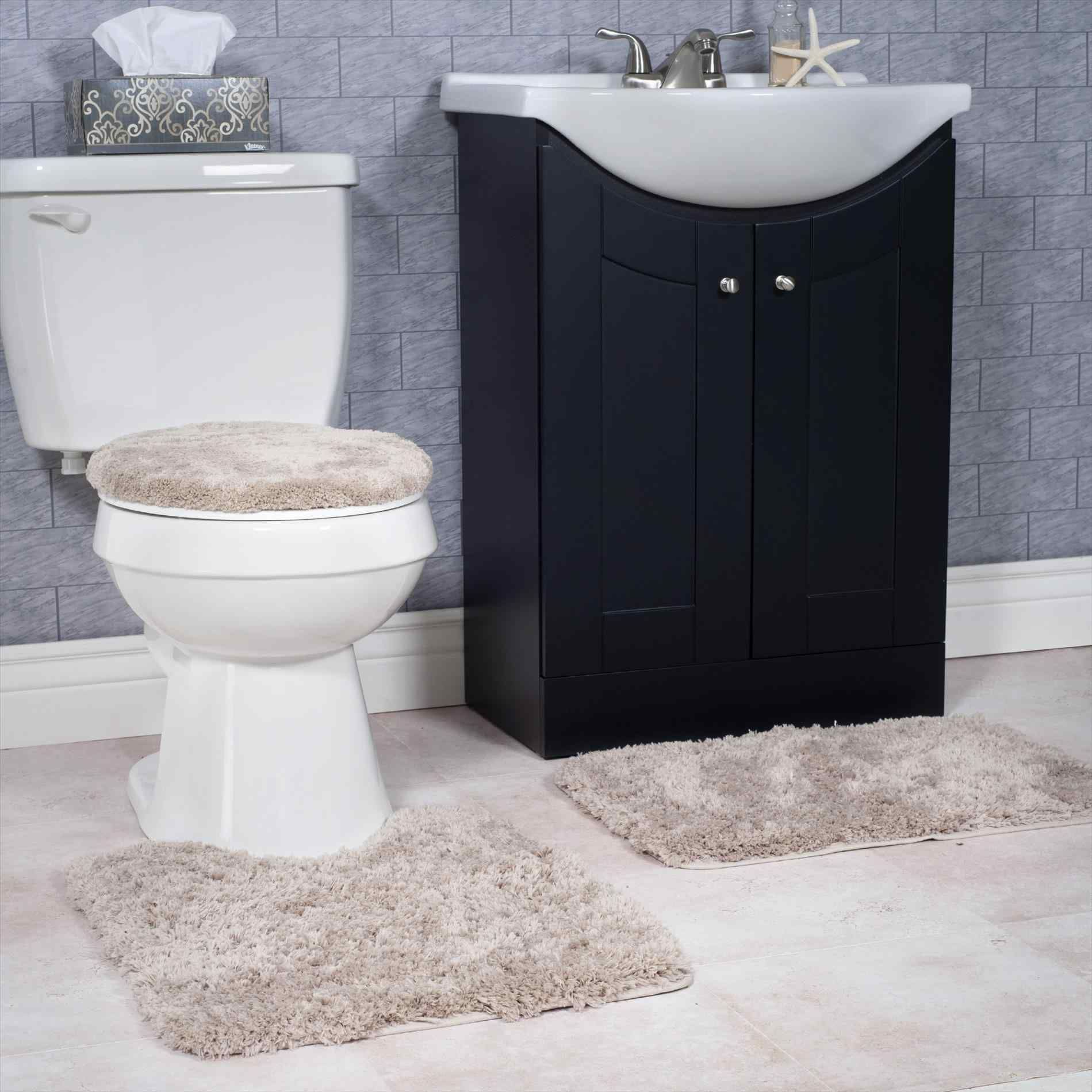 The Best Gorgeous Bathroom Bundle Set You Need To Have Https Breakpr