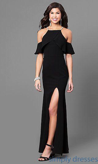 Prom Dresses Under 100 Cheap Formal Dresses Formal Dresses