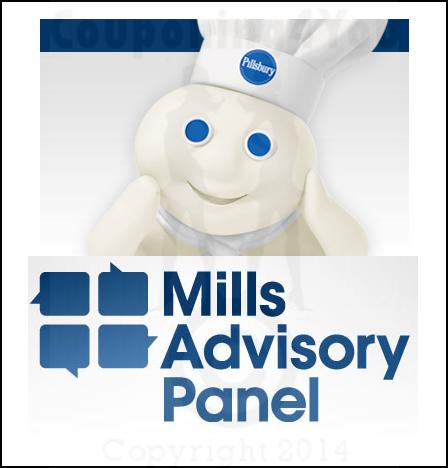 Earn Amazon Gift Cards with Mills Advisory Panel! | Surveys ...