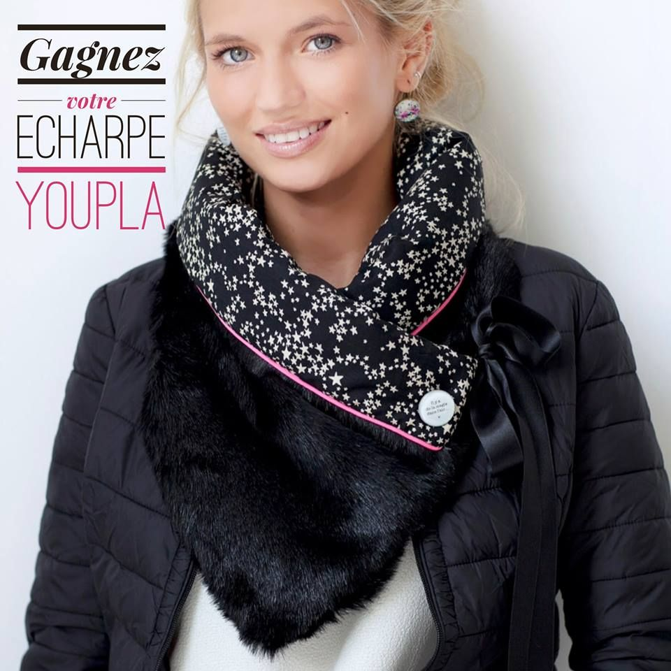 Sewing Accessories, Snood, Scarfs, Clothing Apparel, Creative, Snood Scarf ca82c9a7938