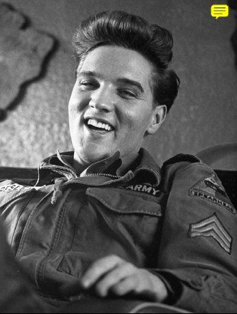 Elvis Presley – Are You Lonesome Tonight? Lyrics | Genius ...