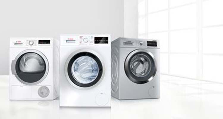 Which Washing Machine Should I Buy In India