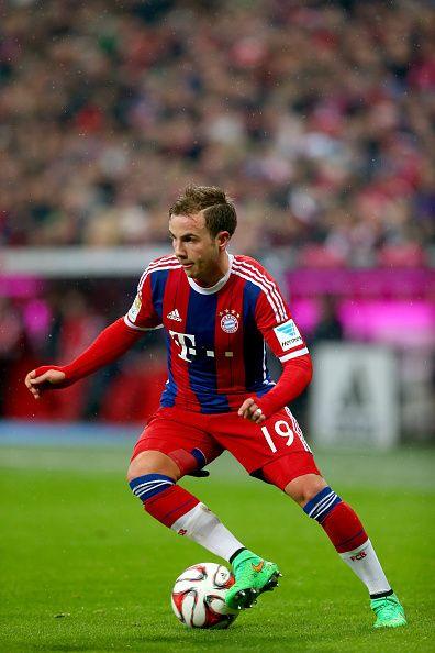 The V I P Football Collection Bayern Munich Football Football Club