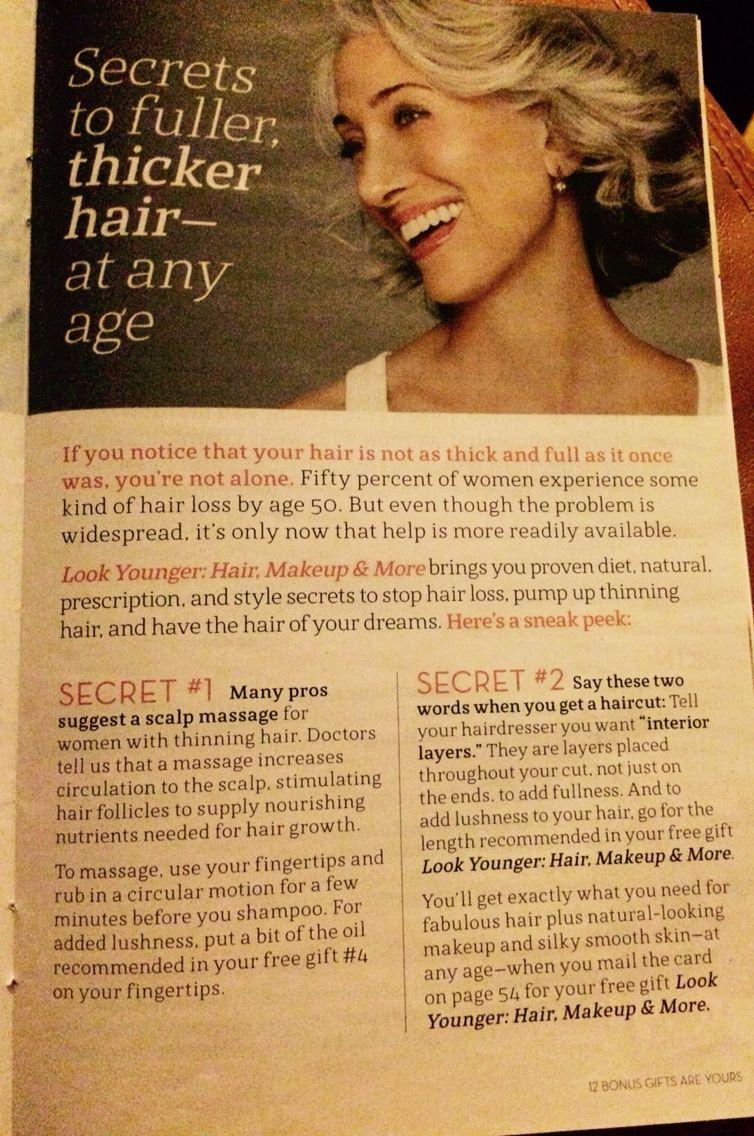 Via: Prevention Magazine
