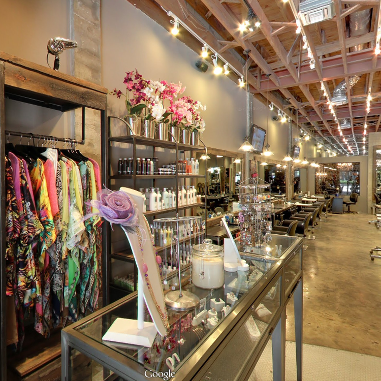 Miami's Best Beauty Stores and Salons Beauty store, Hair