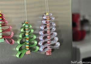 christmas tree decorations to make - Searchya - Search Results Yahoo Image Search Results
