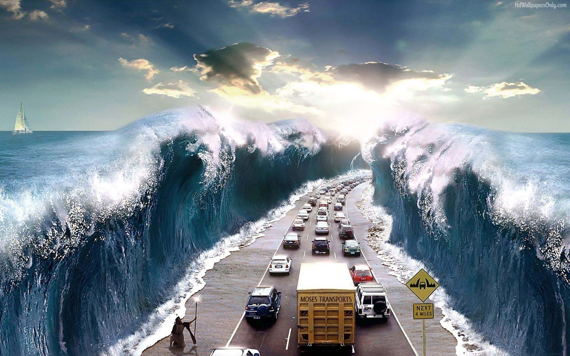 tsunami pictures hd 1080p hd wallpapers onlyhd wallpapers only