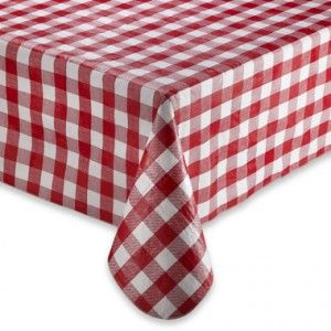 Flannel-backed vinyl tablecloth | Quilt ideas | Pinterest | Quilt ...