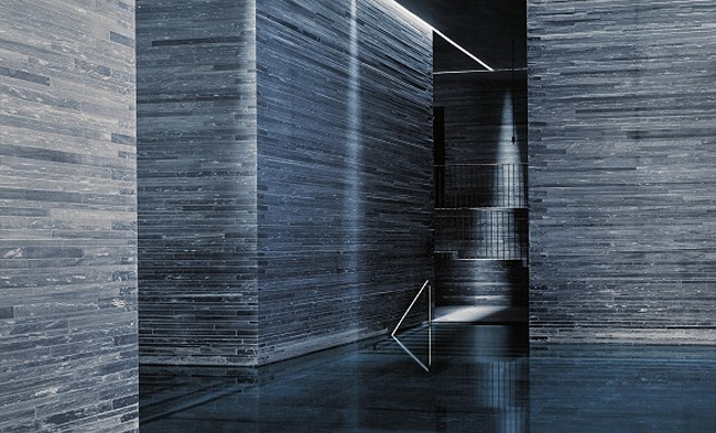 PeterZumthor_03.png (650×393) Thermes