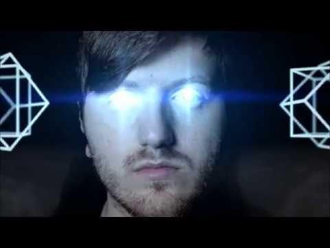 VFX para video musical, se cambiaron los fondos y correccion de color y lens flares